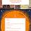 Thumbnail: Chakra Balancing Guide