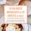 Thumbnail: 10 Breakfasts in 10 Minutes