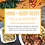 Thumbnail: Fall & Winter Reset Meal Plan