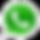 whatsapp-petshopvirtual.png