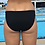 Thumbnail: Midnight Bikini - choice of surfer or classic bottoms