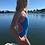 Thumbnail: Riviera Sunrise