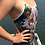 Thumbnail: Buzz-Bee Swimsuit