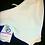 Thumbnail: Lavander Ltd Edition Bikini