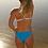 Thumbnail: Riviera-Breeze Bikini