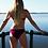 Thumbnail: Queenslander Bikini