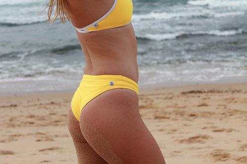 Buttercup Bikini