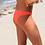 Thumbnail: Fiesta-Carnival Bikini Briefs