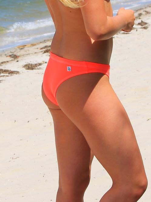 Fiesta-Carnival Bikini Briefs