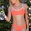 Thumbnail: Fiesta Carnival Bikini - buy now!