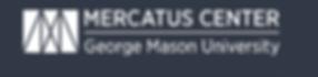 Mercatus Center.PNG