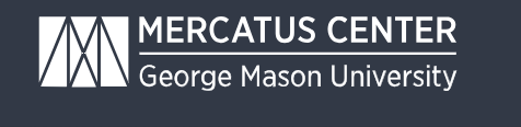 Mercatus Center.PNG