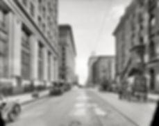 Swan Street 1911.jpg