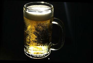 mug-of-beer-1554173 (1).jpg
