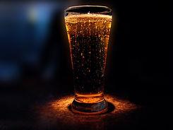 just-beer-1187226.jpg