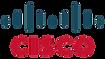 Shape-Cisco-Logo.png