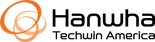 Hanwha_Logo-1024x278.png