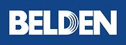 Belden LOGO_servicev.png