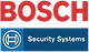 bosch1_logo.png