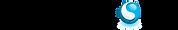 CommScope+logo+2011.png