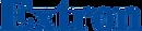 Extron-logo-ECEL-16-exhibito.png