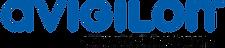 avigilon_logo.png