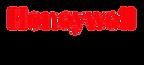 Honeywell-logo-vindicator.png