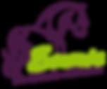 ecurie-arche-avalon