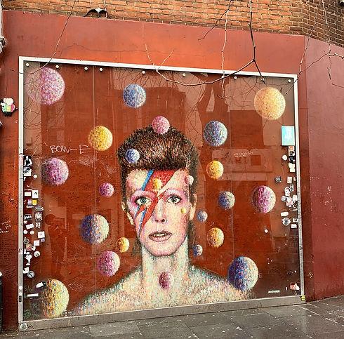 Bowie mural.JPG