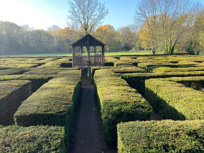 Hanwell Maze.jpeg