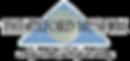 Logo2019A.png