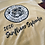 Thumbnail: Sunflower September T-shirt