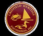 SmallCHF-logo.png