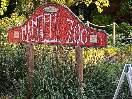 Hanwell Zoo.jpeg