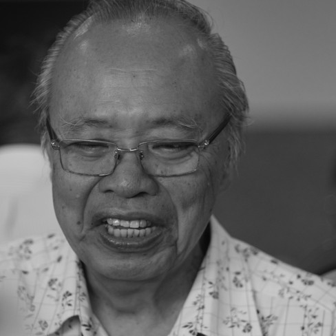 Dato Yau