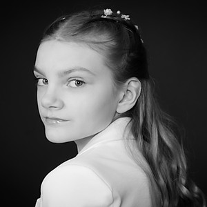 Sara Lind
