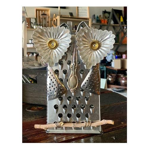 Kitchen Owl