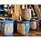 Thumbnail: Ceramic Riverside Mug