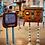 Thumbnail: Battery Charger Bot