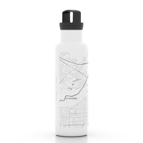 Riverside Insulated Hydration Bottle