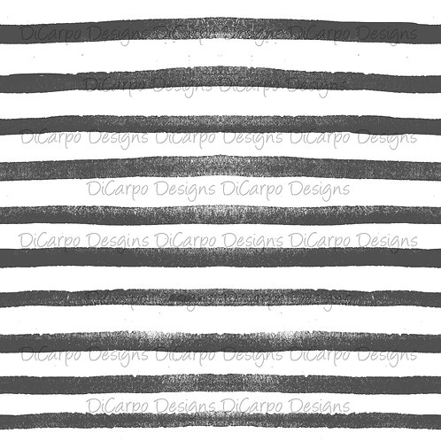 Charcoal Stripes