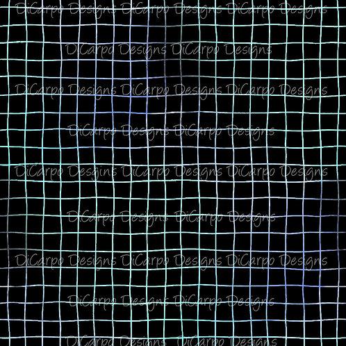 Cool Waters Grid