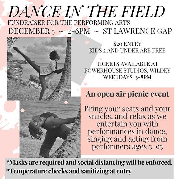 Dance in the field.jpg