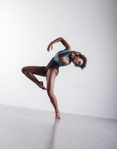 J Taitt Dance Shot .jpeg