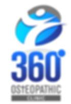 88748615-29F7-4E60-B53E-AB834B0E7B1D.jpe