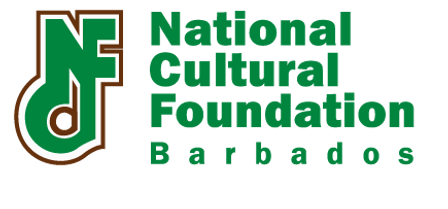 ncf-logo-[png.png