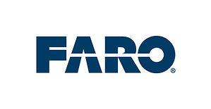 FARO_logo_Blue (1).jpg