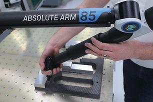 Medium_(JPG)-Absolute Arm 6 axes_Applica