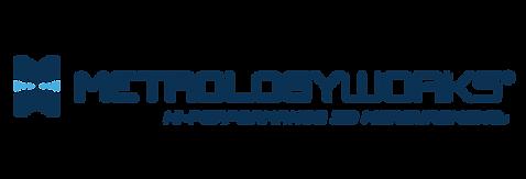 MetrologyWorksLogo.png