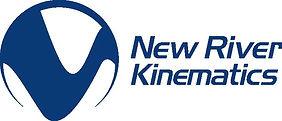 NewRiverKinematics_Logo (1).jpg